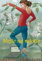 Mejle na miotle