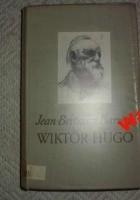 Hugo, człowiek i dzieło