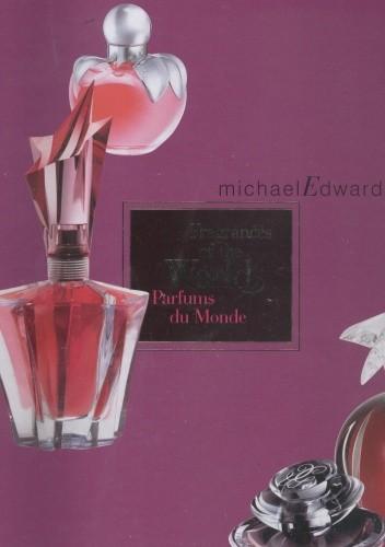 Okładka książki Fragrances of the World 2007 / Parfums du Monde 2007