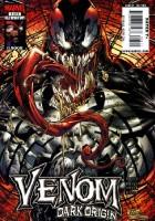 Venom: Dark Origin #4