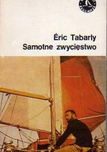 Okładka książki Samotne zwycięstwo
