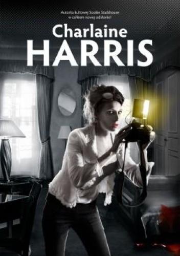 Trzy sypialnie, jeden trup - Charlaine Harris