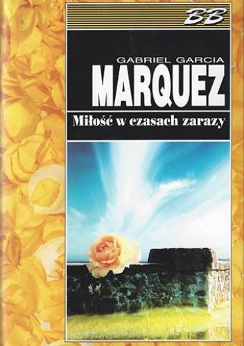 http://s.lubimyczytac.pl/upload/books/181000/181979/153396-352x500.jpg