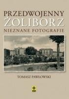 Przedwojenny Żoliborz. Nieznane fotografie