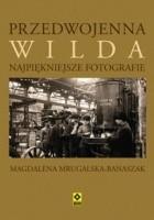Przedwojenna Wilda