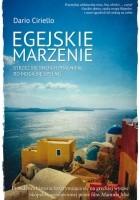 Egejskie marzenie