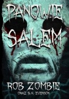 Panowie Salem