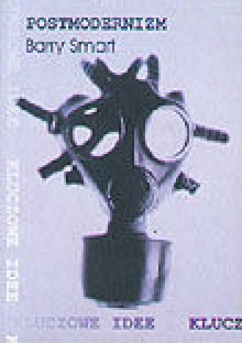 Okładka książki Postmodernizm