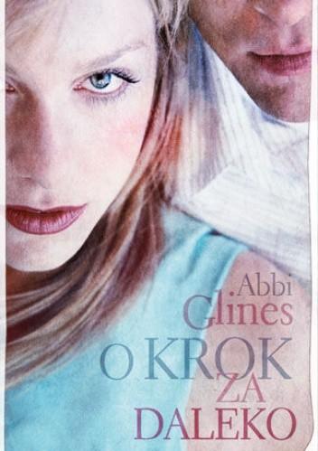 http://recenzje-starlight.blogspot.com/2014/11/o-krok-za-daleko-abbi-glines.html