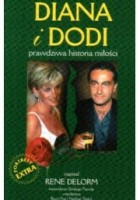 Diana i Dodi prawdziwa historia miłości