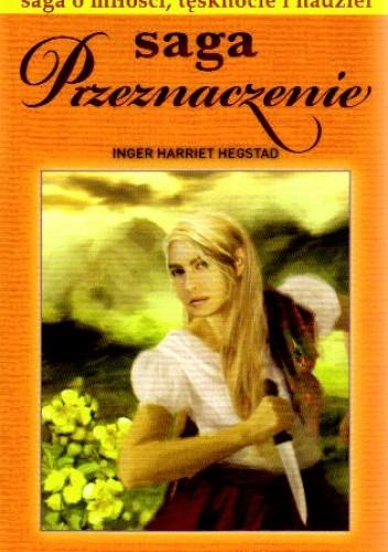 Okładka książki Zapach róż