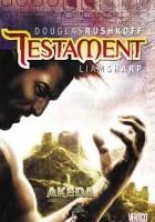 Testament - 1 - Akeda