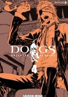 Dogs: Bullets & Carnage tom 4