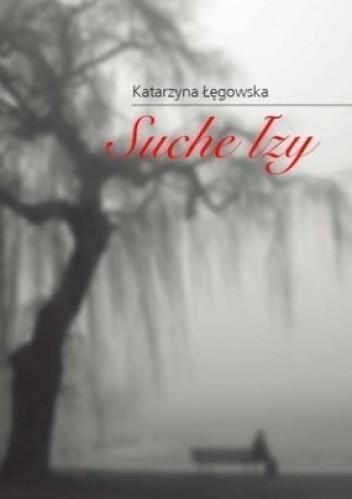 Okładka książki Suche łzy