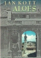 Aloes: dzienniki i małe szkice