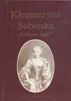 Klementyna Sobieska