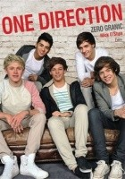 One Direction. Zero granic