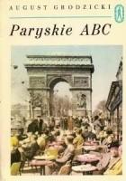 Paryskie ABC