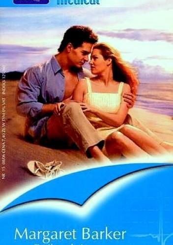 Okładka książki Dzika plaża
