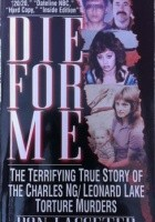 Die for me: the terrifying true story of the Charles Ng & Leonard Lake