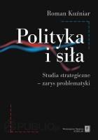 Polityka i siła