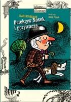 Detektyw Nosek i porywacze