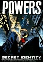 Powers vol 11 - Secret Identity