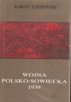Wojna polsko-sowiecka 1939