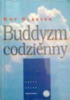 Buddyzm codzienny