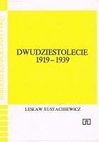 Dwudziestolecie 1919-1939