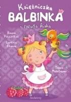 Księżniczka Balbinka i papuga Aisha