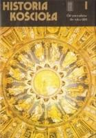 Historia Kościoła t. I