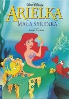 Arielka - Mała Syrenka