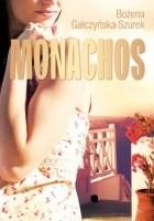 Monachos