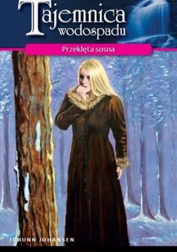 Okładka książki Zaklęta sosna