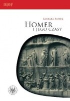 Homer i jego czasy
