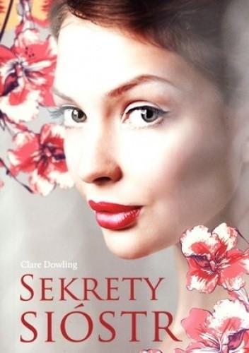 Okładka książki Sekrety sióstr