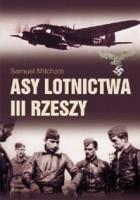 Asy lotnictwa III Rzeszy