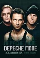 Depeche Mode. Black Celebration