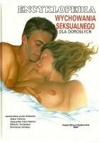 Encyklopedia wychowania seksualnego dla dorosłych
