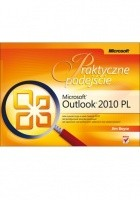 Microsoft Outlook 2010 PL. Praktyczne podejście