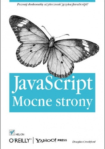 Crockford D. - JavaScript - mocne strony