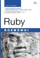 Ruby. Rozmówki