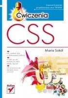 CSS. Ćwiczenia