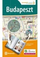 Budapeszt. Przewodnik - Celownik