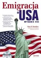 Emigracja do USA. Wydanie VIII