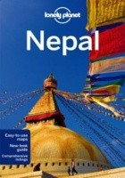 Nepal. Lonely Planet
