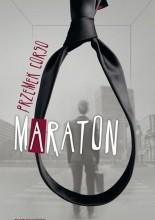Maraton - Przemek Corso