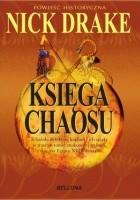 Księga chaosu