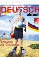 Deutsch Aktuell, 59/2013 (lipiec/sierpień)